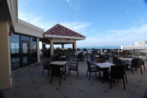 pier house 60 marina hotel pier house 60 marina hotel 151 2 3 8 updated 2018 prices reviews
