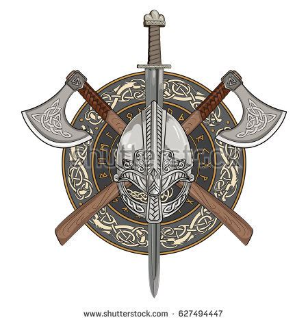 viking stock images royalty free images amp vectors