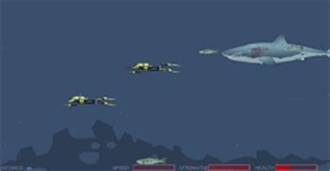 Gamis Maudy Syari mad shark shark