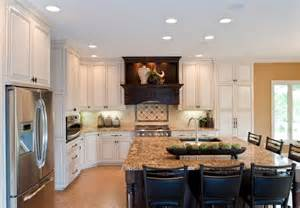 ordinary Extra Large Kitchen Island #4: iStock_000012132886_Small.jpg