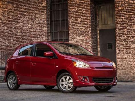 really small cars 2015 all wheel drive hatchbacks autobytel com