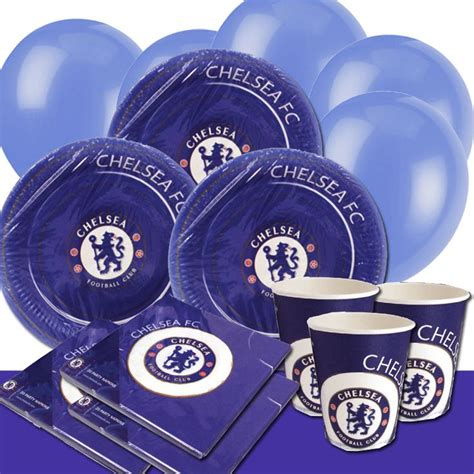 party themes on made in chelsea 17 best images about chelsea football party for jack on