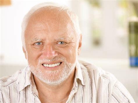 Sad Guy Meme - sad smile blank template imgflip