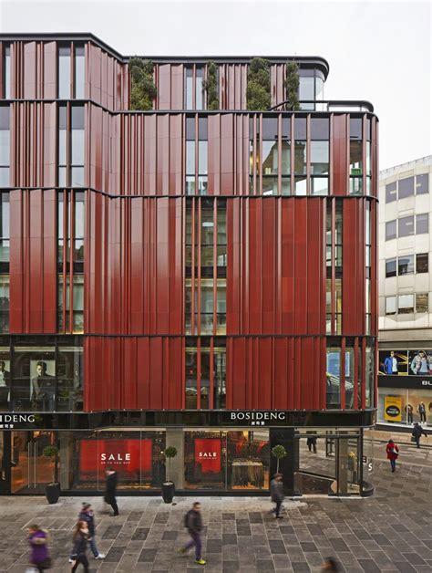 modern buildings best 25 modern buildings ideas on modern