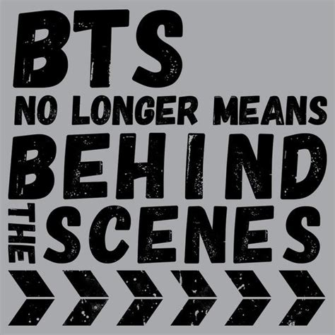 bts meaning allkpop the shop behind the scenes hoodie