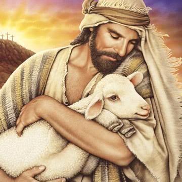 imagenes de jesus con un cordero gera 231 227 o de davi gera 231 227 o sem face que n 227 o se distrai
