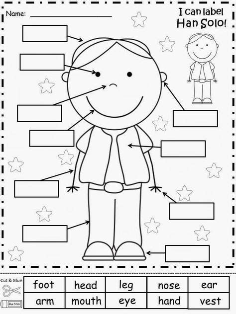 dltk bear coloring pages free han solo labels have your students label han solo