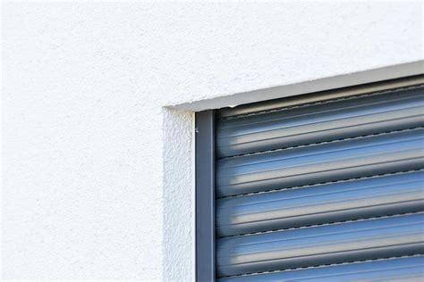 alulux persianas persianas enrollables alulux calidad de marca de