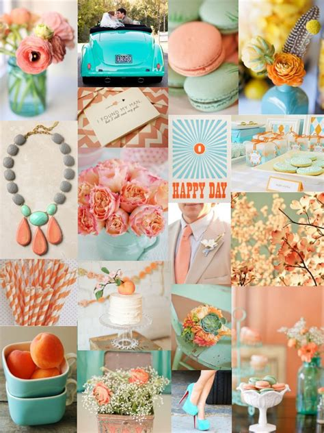 colour flower trends for 2012 uk wedding so you re getting married