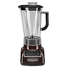 bed bath and beyond immersion blender professional hand blenders immersion blenders commercial