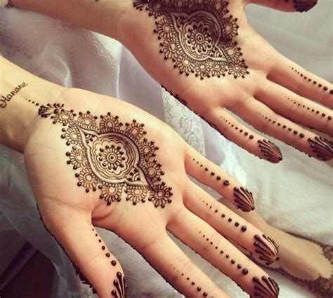 henna design for palm 100 striking henna tattoos design for girls