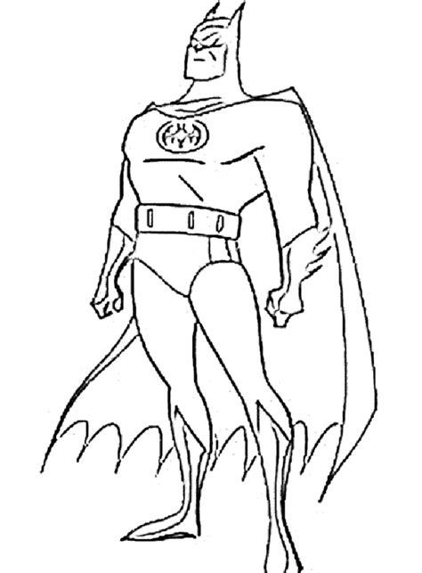 imagenes de joker para colorear batman 2 superh 233 roes p 225 ginas para colorear