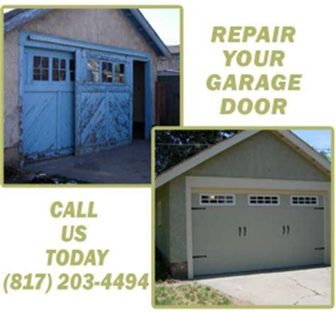 Garage Door Repair In Arlington Tx Garage Door Of Arlington Openers Repair Arlington Tx