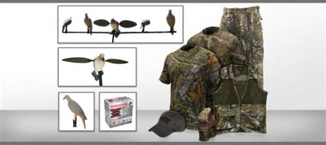 Hunting Gear Sweepstakes - 1000 images about dove hunting on pinterest snake skin hunt s and opening day