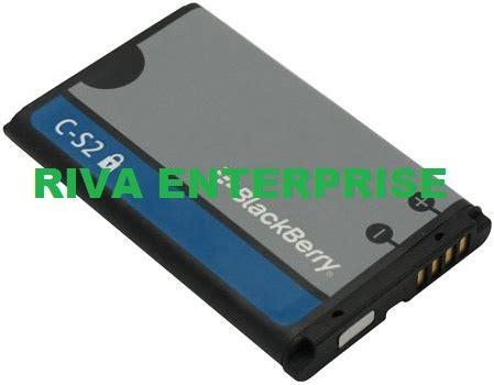 Blackberry 8520 Baterai Cs2 Original 100 blackberry cs2 cs 2 battery for curve 8520 8320 9300 8300 8310 7100x 7100v