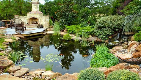 aquascape pools okc aquascape pools okc about aquascape pools decorative water