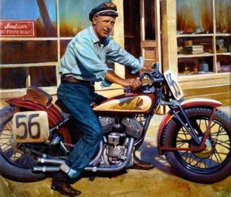 motorcycle modification and tips custom accessories indian scout shows potential for custom mods motorbike