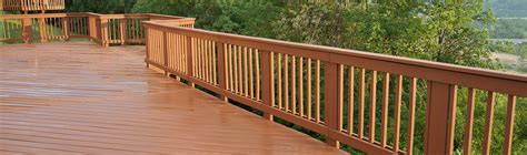 top deck south africa composite wood decking south africa fishers best deck
