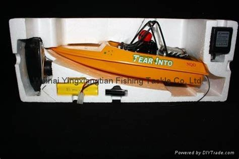 model boat water jet water jet model boat d printed water jet boat moves at