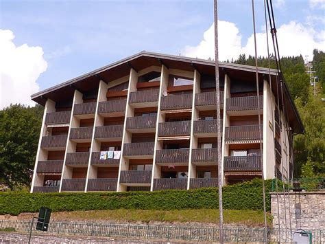 morzine appartments appartement l apollo morzine france booking com