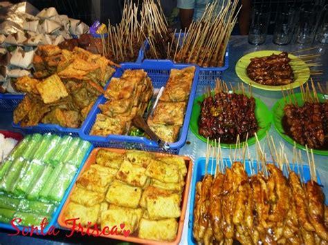 sonta food story angkringan