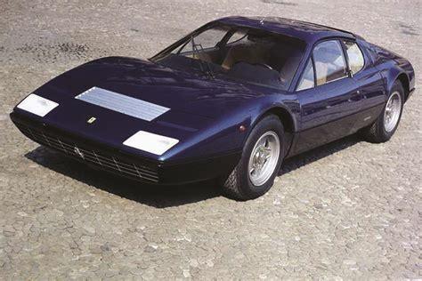 seventies lotus car model supercar years 70s evo