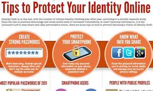 7 Tips To Not Be Protective To Your Children by The Handy Tips To Protect Yourself Against Identity Theft