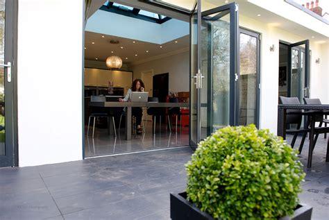 low threshold patio doors door thresholds uk door seals are excellent for keeping