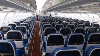 hawaiian airlines new a330 cabin 016 thedesignair