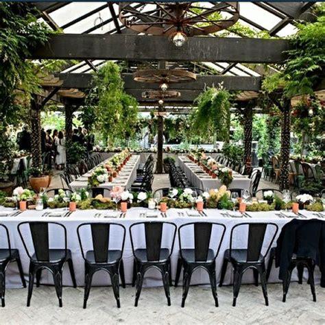 wedding photo locations sydney city 1000 ideas about farmhouse wedding venue on