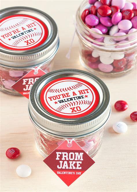 Valentine S Day Gift Ideas by 4 Cute Amp Easy Kid Valentine Ideas Evermine Blog