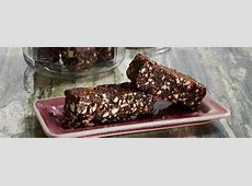 Medjool Date Raw Energy Bars - Natural Delights Raw Cashews Calories 1 Cup
