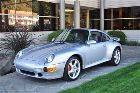 porsche 993 turbo wheels wtb 993 turbo wheels for 1996 rennlist discussion forums
