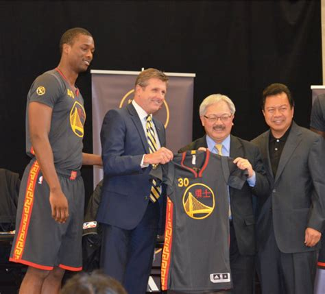 golden state warriors new year meaning nba teams unveil new year uniforms americas