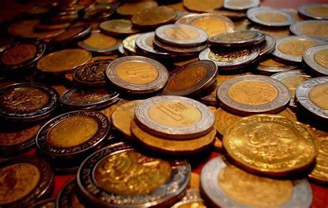 monto del sueldo minimo ministerio de trabajo colombia reajuste salario minimo