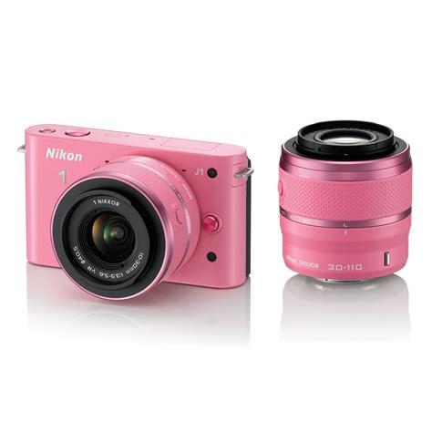 nikon   mirrorless digital camera   mm  bh