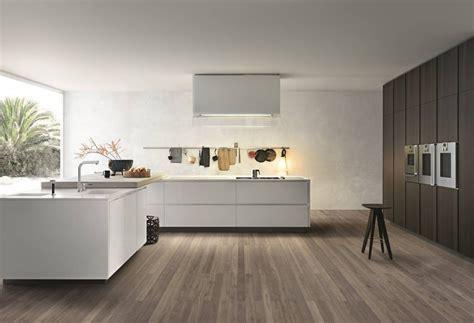 cucine alta gamma dupont corian per le cucine varenna ambiente cucina