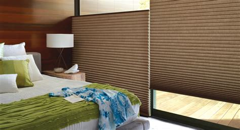 draperies tucson blinds tucson blinds and shutters window coverings tucson