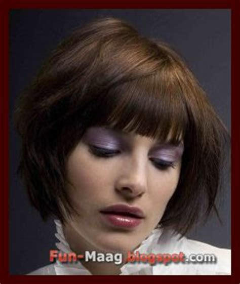 hairstyles with bangs that cover wrinkles bangs to cover forehead wrinkles search results
