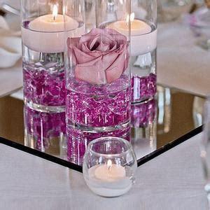 wonderful cheap wedding centerpiece affordable e favormart
