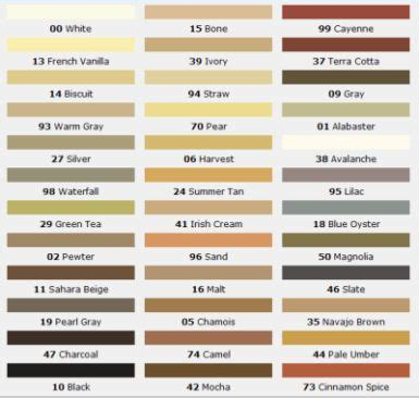 Floor Grout Color Chart Carpet by Best 25 Mapei Grout Colors Ideas On Mapei