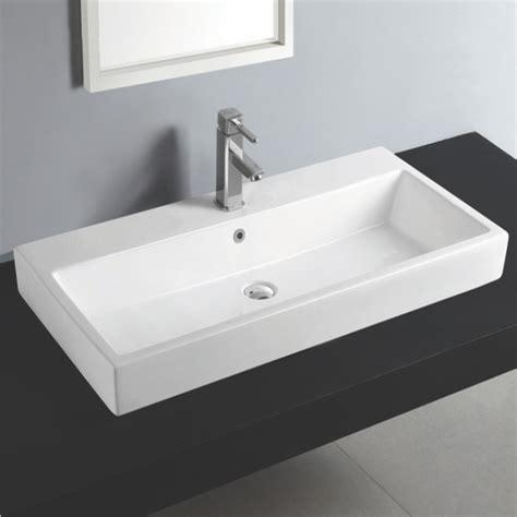 wash basin designs table top wash basin designs tularosa basin 2017