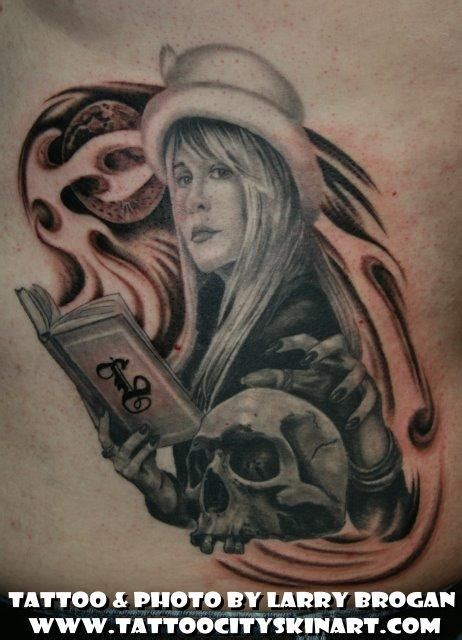 stevie nicks tattoo stevie nicks and tattoos and on