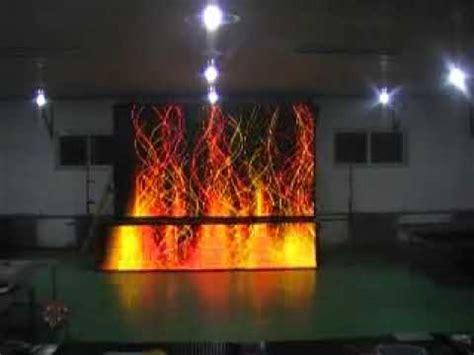best buy dj lights led curtain screen best with dj chauvet