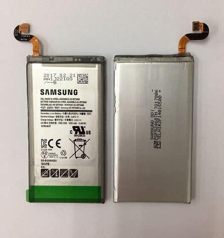 Charger Samsung Vooc 2a Usb Micro jual aksesoris original handphone dan gadget original
