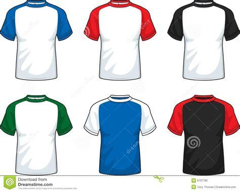 Kaos Raglan M A T E maglietta raglan illustrazione vettoriale
