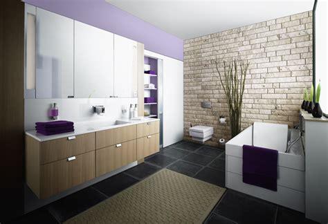 badausstellung erlangen kreativer luxus f 252 rs badezimmer richter frenzel