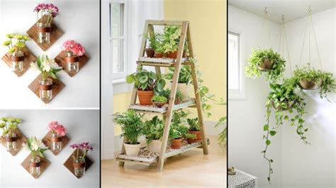 pasu bunga hiasan  rumah desainrumahidcom