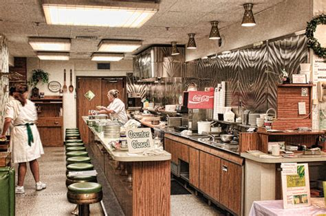 jims steak spaghetti house huntington menu prices restaurant reviews tripadvisor