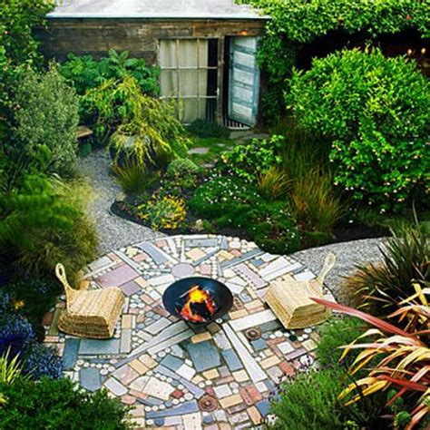 Patio Designs For Small Spaces Backyard Designs Small Spaces Outdoor Furniture Design And Ideas
